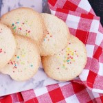 The Cookie Bakery | Gomma koekjes!