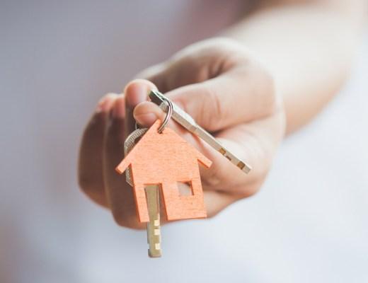 tips voor het bezichtigen van een woning