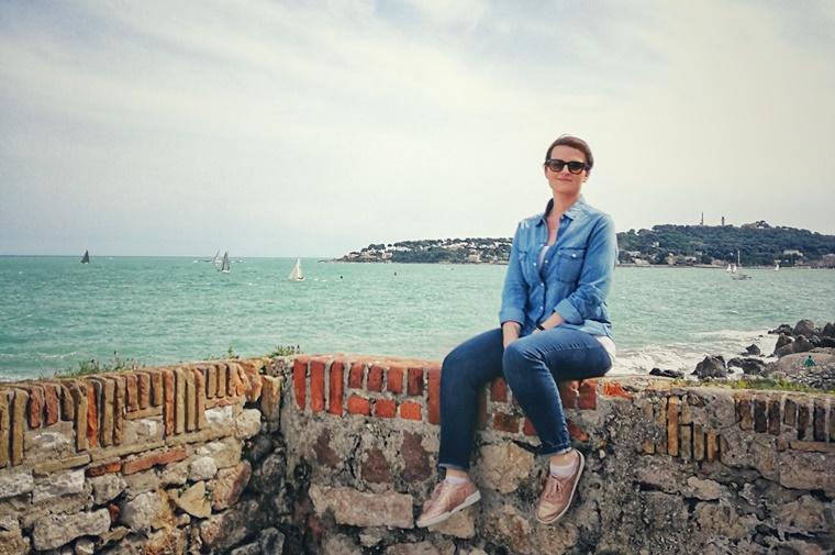 travel antibes dag 1 1 - Travel | Antibes #1