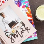 Boekentip | Smûk (Fries geluk – zelf maken)