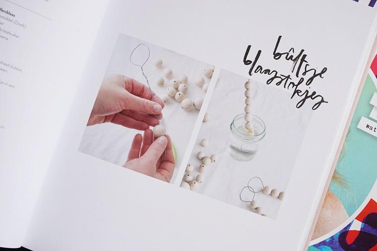 wimke tolsma smuk boek 2 - Boekentip | Smûk (Fries geluk – zelf maken)
