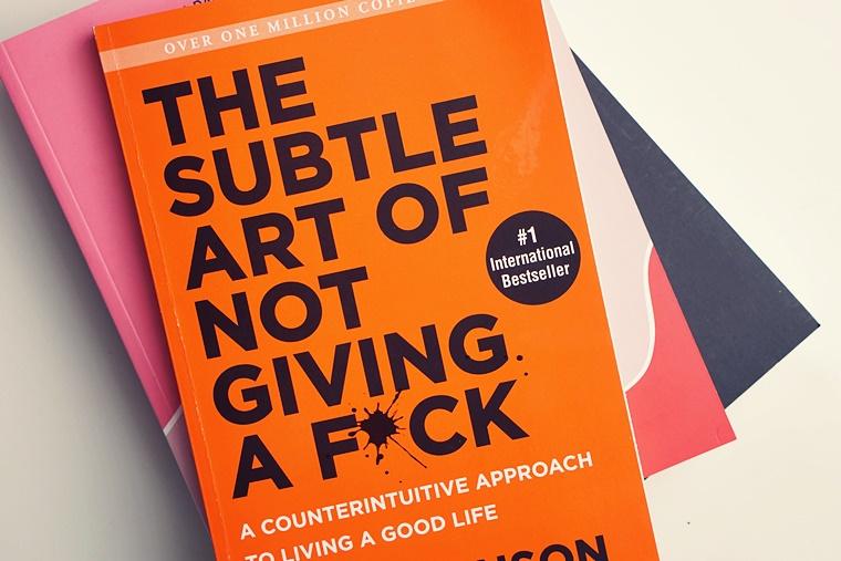 boeken voor startende ondernemers 2 - Boekentips voor (startende) ondernemers