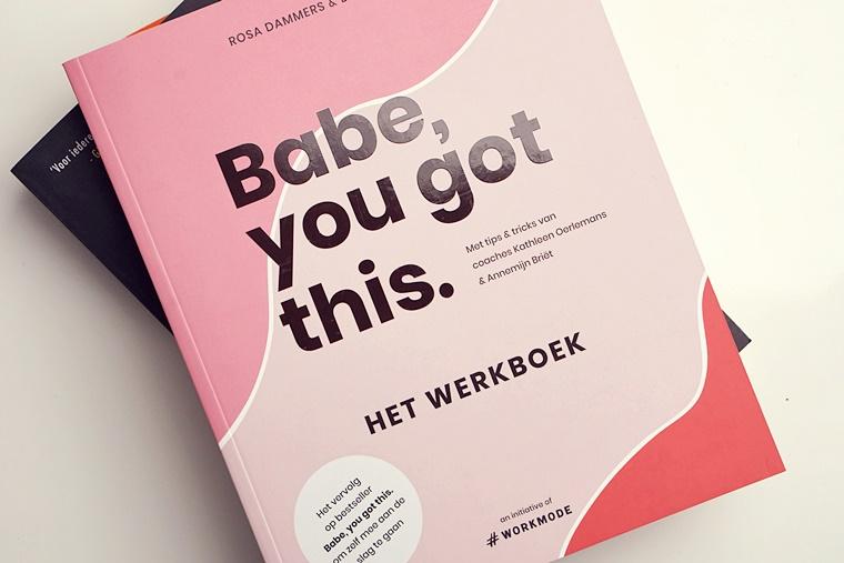 boeken voor startende ondernemers 3 - Boekentips voor (startende) ondernemers