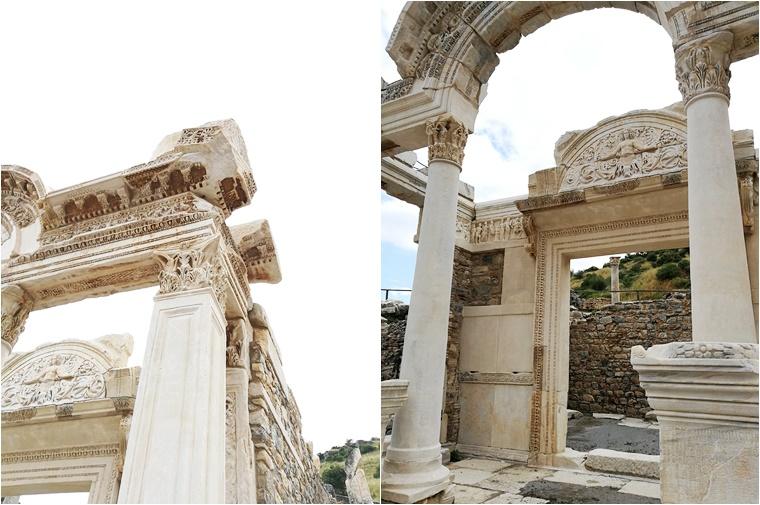 cruise langs de griekse eilanden 17 - Travel report | Cruise langs de Griekse eilanden