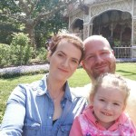 Family Travel | Europa-Park, het leukste uitje over de grens!