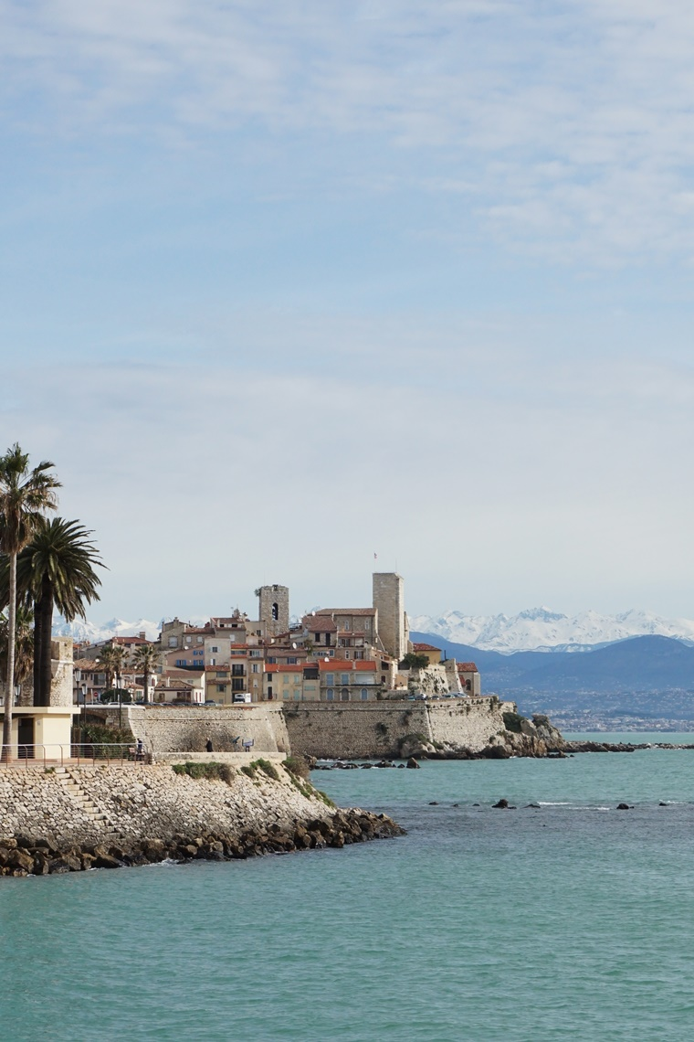 travel antibes dag 2 15 - Travel | Antibes #2