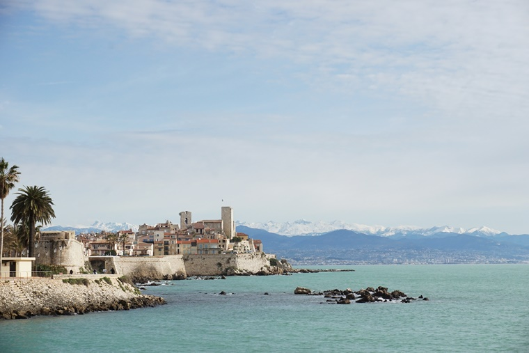 travel antibes dag 2 17 - Travel | Antibes #2