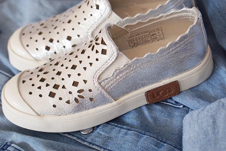 zalando lounge 4 - Fashion tip! | Shoppen met flinke korting