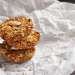 The Cookie Bakery | Breakfast bars