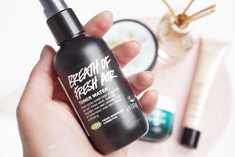 favoriete beautyproducten mei 2018