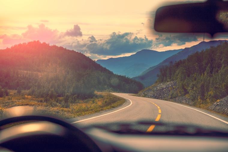 auto op vakantie tips - Travel | Met de auto op vakantie (tips)