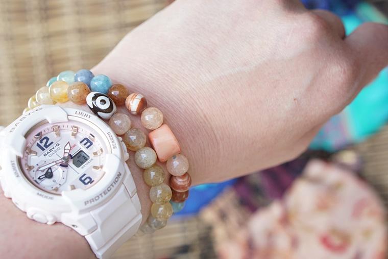 kamana lifestyle 4 - Winactie | Kamana armbandjes