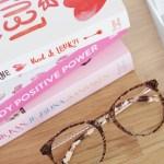 3 x feel good boeken voor de zomer