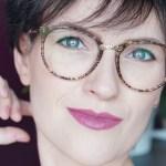 Make-uptips voor brildragers
