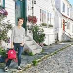 Travel | Onze rondreis door Zuid Noorwegen
