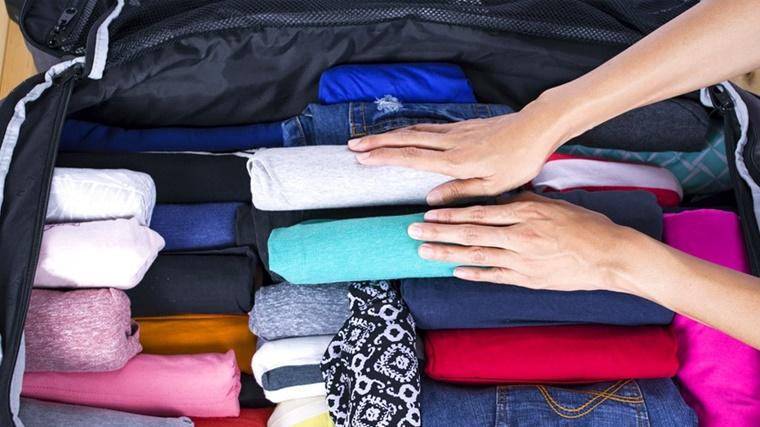 musthaves voor op reis 2 - Travel | Vijf nieuwtjes, tips & musthaves voor op reis