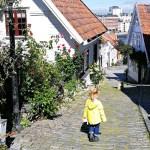 Travel | Vijf nieuwtjes, tips & musthaves voor op reis