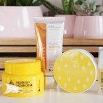Korean Beauty | Producten van Neogen Dermalogy