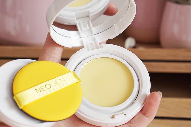 neogen dermalogy review 10 - Korean Beauty | Producten van Neogen Dermalogy