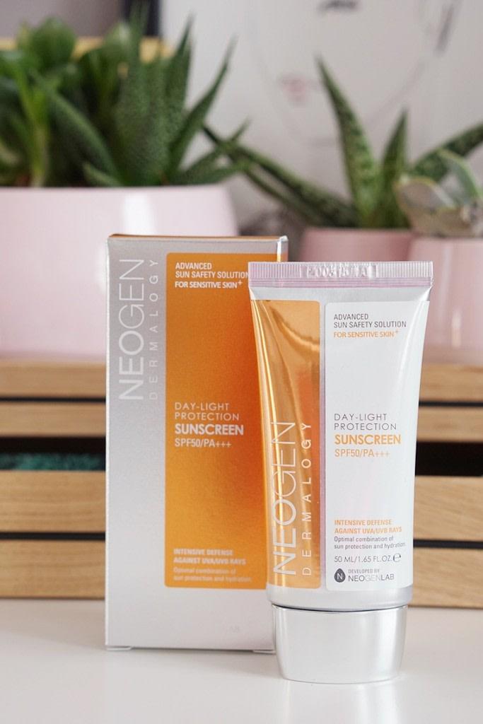 neogen dermalogy review 5 - Korean Beauty | Producten van Neogen Dermalogy