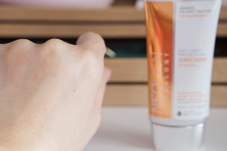 neogen dermalogy review 7 - Korean Beauty | Producten van Neogen Dermalogy