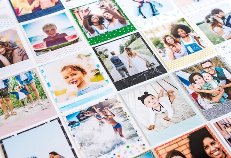 retrofotos smartphoto 4 - Tip | Gratis 25 retrofoto's bestellen (leuk voor opa's & oma's!)