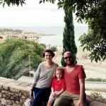 Travel | Onze eerste fly & drive vakantie