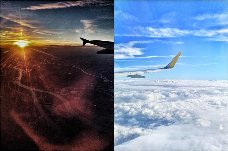 fly drive vakantie spanje 4 - Travel | Onze eerste fly & drive vakantie