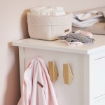 Babykamer #1 | De commode