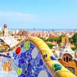 Travel | Barcelona met kinderen