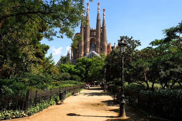 barcelona met kinderen 3 - Travel | Barcelona met kinderen