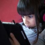 Momtalk | Opgroeien in een digitaal tijdperk (Win 2x 2 kaartjes voor het #IBTS event)