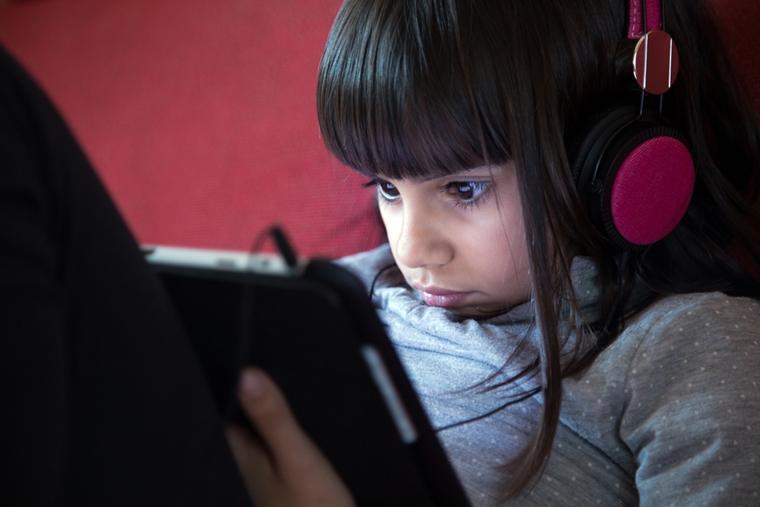 opgroeien in een digitaal tijdperk 1 - Momtalk | Over opgroeien en opvoeden in een digitaal tijdperk