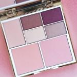 Budget Beauty Tip | Etos face palette