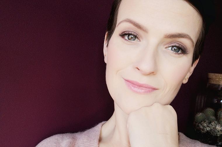 etos face palette kerst 2018 8 - Budget Beauty Tip | Etos face palette