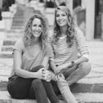 Girlboss interview met Floor & Erin van Nourished