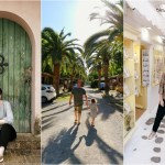 Terugblik 2018 | Reizen en uitjes