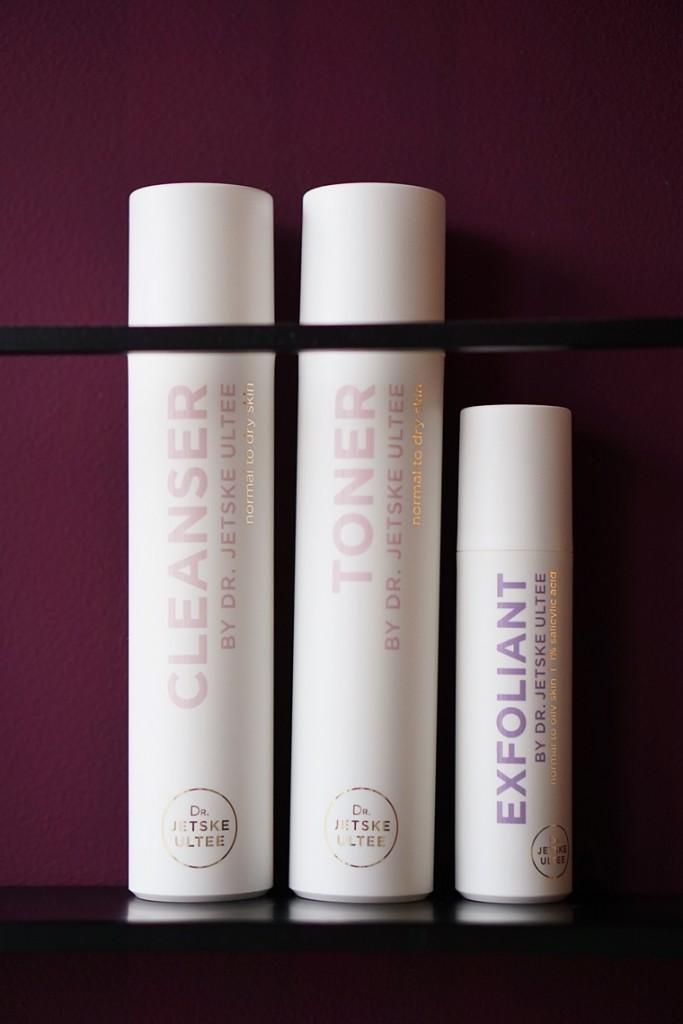 jetske ultee uncover skincare review 1 - Dr. Jetske Ultee Uncover Skincare producten