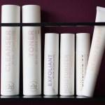 Dr. Jetske Ultee Uncover Skincare producten