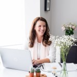 Girlboss interview met Jisca Rebel van de Balans Planner