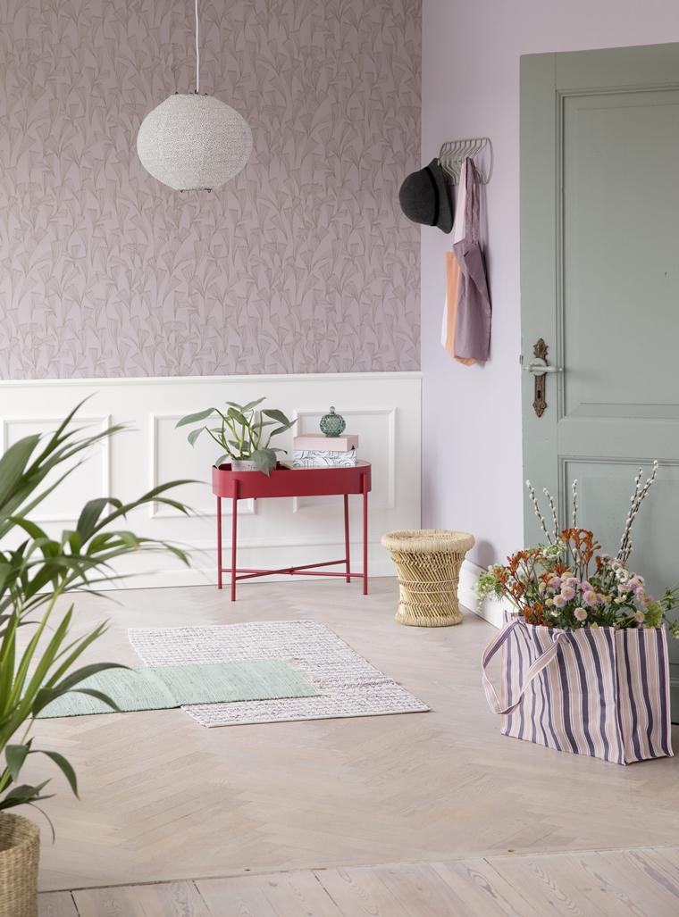 sostrene grene lente collectie 2019 17 - Interieur   De nieuwe Søstrene Grene lentecollectie