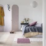 Interieur | De nieuwe Søstrene Grene lentecollectie