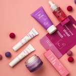 HEMA lanceert vernieuwde skincare collectie
