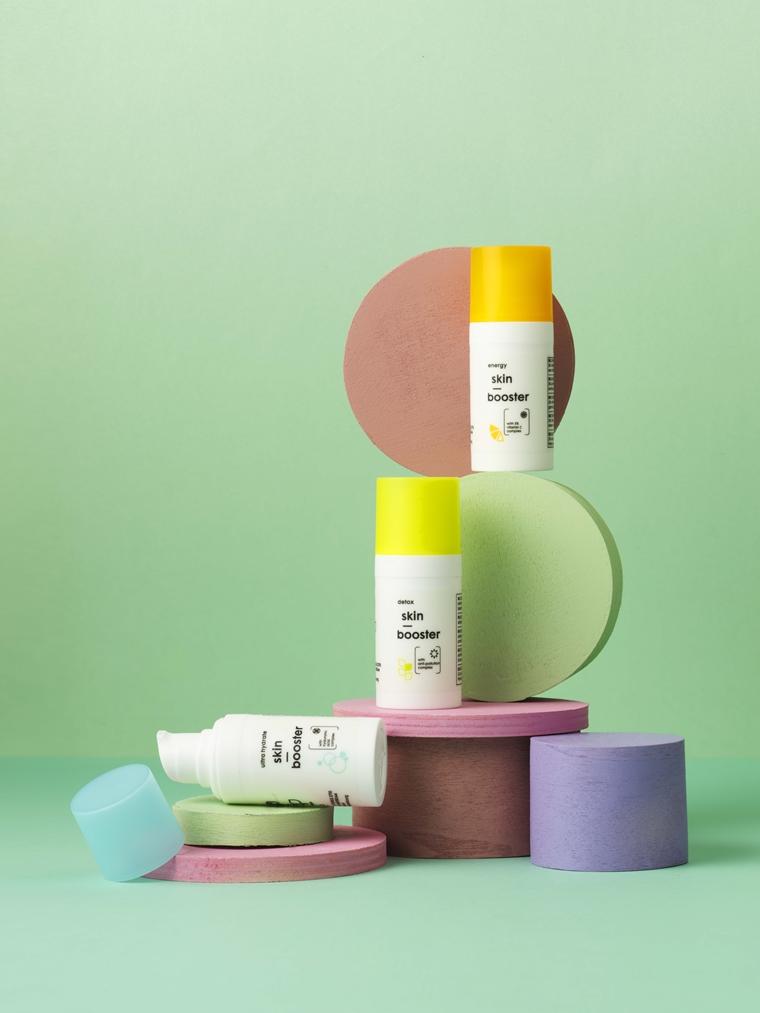 hema skincare nieuw 2019 2 - HEMA lanceert vernieuwde skincare collectie