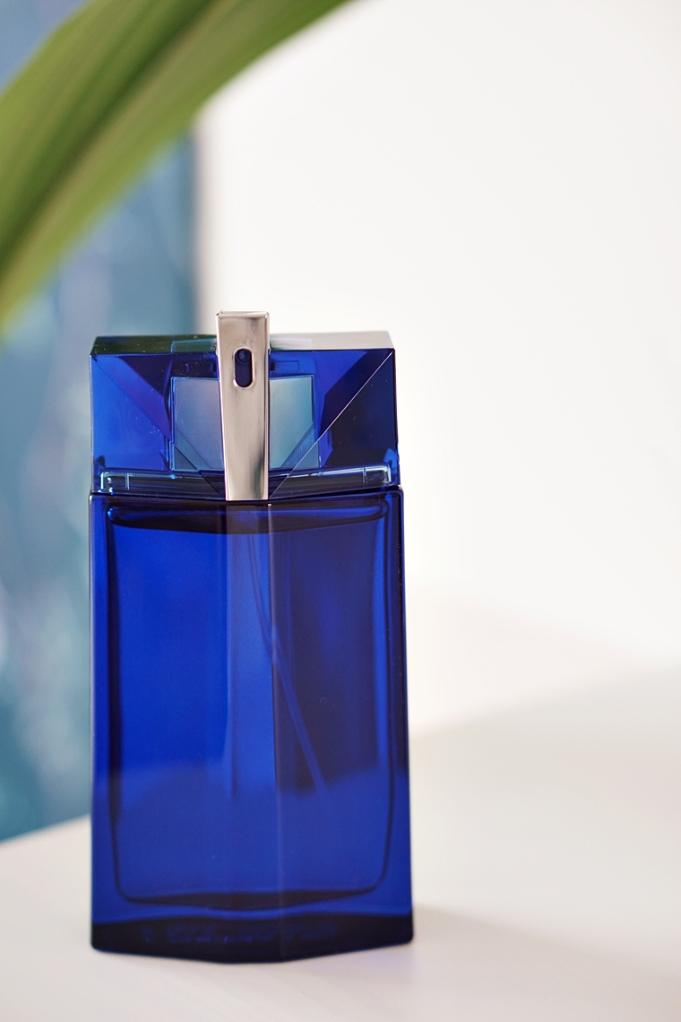 mugler alien fusion 3 - Love it! | Mugler Alien Fusion