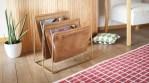 Interieur tip | pib home