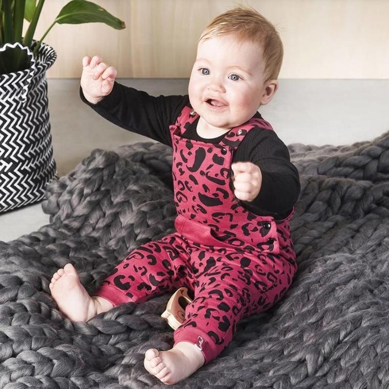 schattige babykleertjes ervaring 1 - Baby & Kind | Liefde voor boxpakjes!