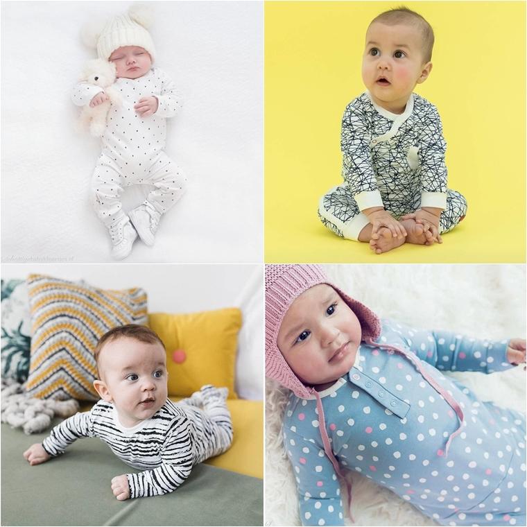 schattige babykleertjes ervaring 2 - Baby & Kind | Liefde voor boxpakjes!