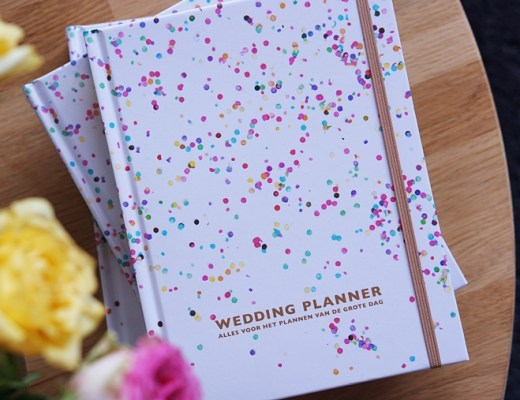 wedding planner frances lincoln