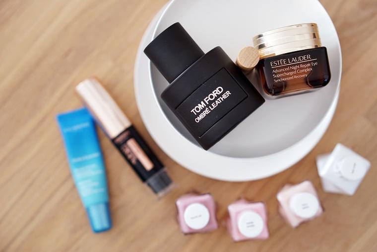 favoriete beautyproducten maart 2019 2 - Favoriete beautyproducten maart 2019